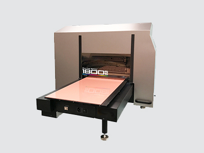 Imprimante UV LED