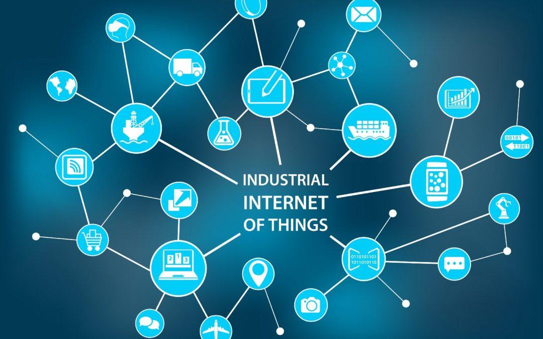 Bien comprendre l'Internet des objets industriels (IIoT)