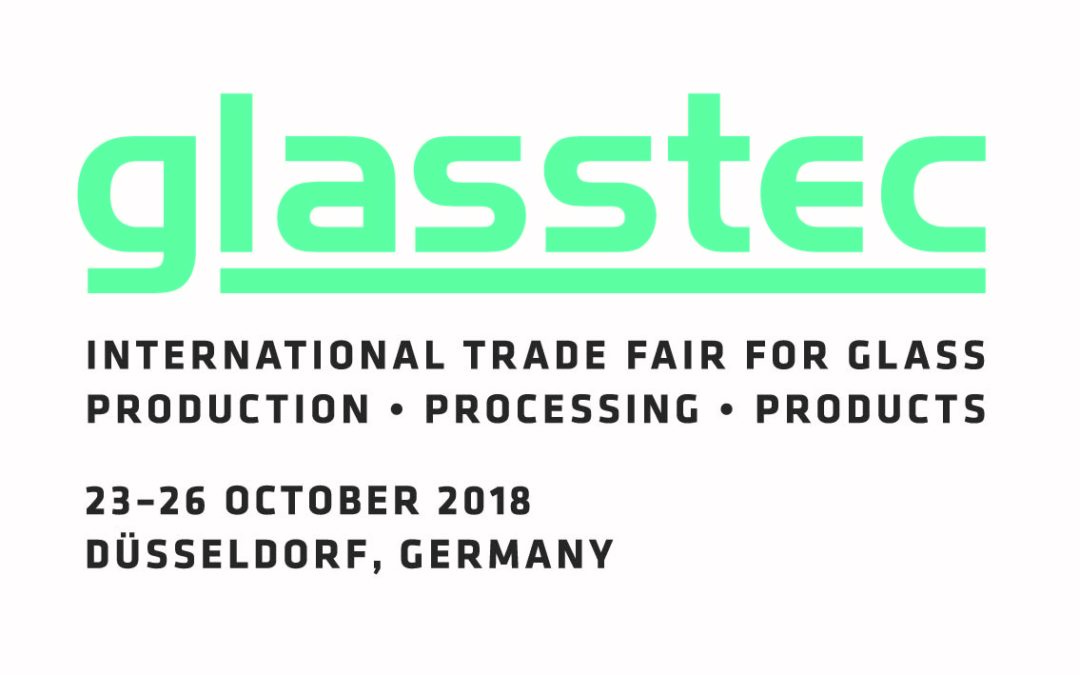 Salon Glasstec