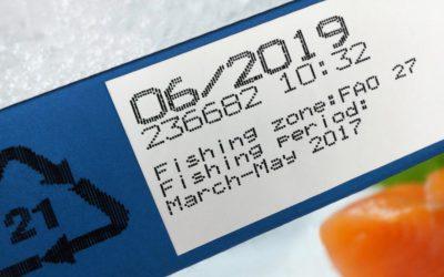 Imprimante Hitachi UX-Bijet