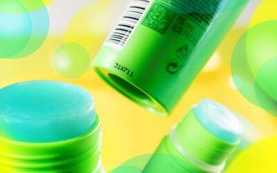 4 facteurs essentiels à prendre en compte lors de la création d'un emballage de produit