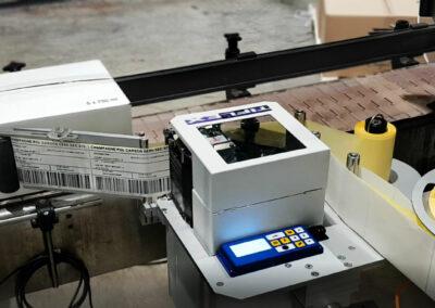 Réussite client : étiqueter ses cartons pour une traçabilité irréprochable