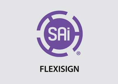 FlexiSign 19