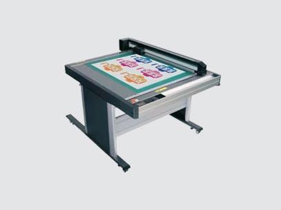 Table de découpe Graphtec FCX2000
