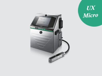 Hitachi UX-Micropoint
