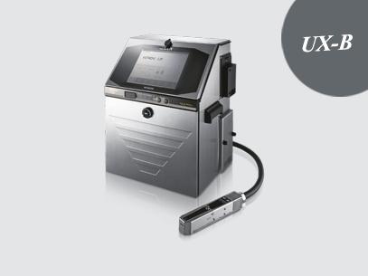 Hitachi UX-B Basique