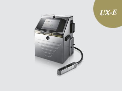Imprimante HITACHI UX-E
