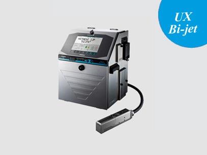 Imprimante Jet Encre Hitachi Bijet