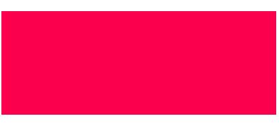 Retrouvez-nous sur le salon C!PRINT 2020 – STAND 1D24