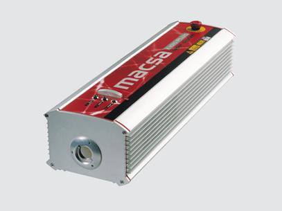 Codeur laser macsa k1000 co2