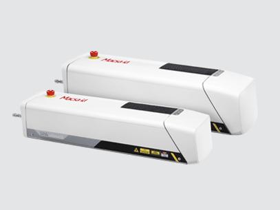 Marquage Laser Macsa Spa