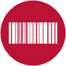 Marquage identification codage