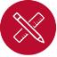 nos solutions sur mesure marquage codage identification