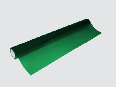 Screen Printing Capillary Film