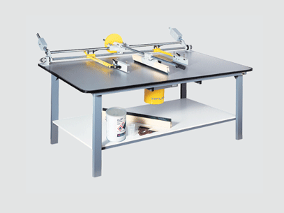 Screen Printing Material Of Plane One Arm Printing Unit